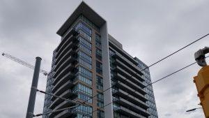 civic centre (29)